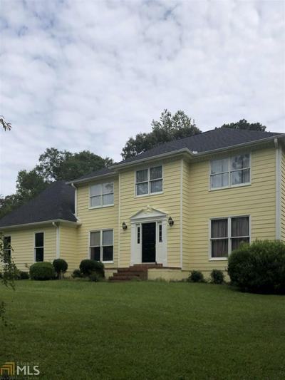 591 YARBROUGH MILL RD, Williamson, GA 30292 - Photo 2