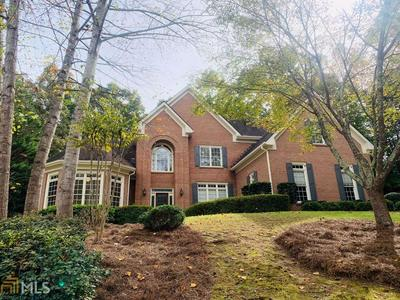 105 BUTLER CREEK CT, Duluth, GA 30097 - Photo 2