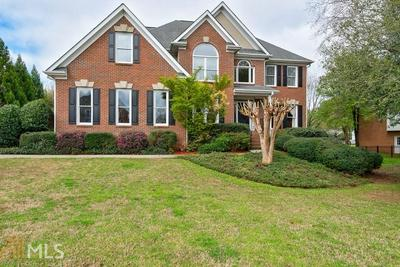 315 DEVEREUX DOWNS, ROSWELL, GA 30075 - Photo 1