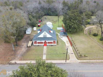 522 MAIN ST, Jeffersonville, GA 31044 - Photo 1