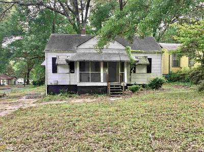 1840 MADRONA ST NW, Atlanta, GA 30318 - Photo 1