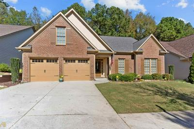 1877 WILLOUGHBY DR, Buford, GA 30519 - Photo 1