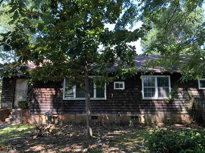 1507 MERCER AVE, College Park, GA 30337 - Photo 2
