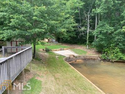 637 ERNEST GIBSON RD, Monticello, GA 31064 - Photo 2