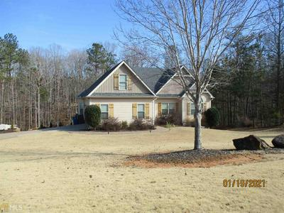 25 QUIG YOUNGS RD, Moreland, GA 30259 - Photo 1