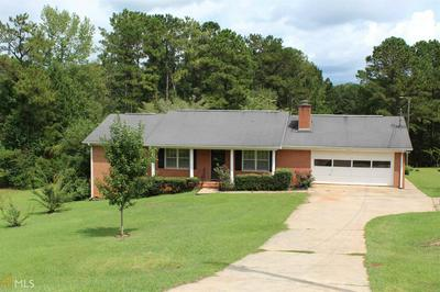 122 LAKECREST DR, LaGrange, GA 30240 - Photo 1