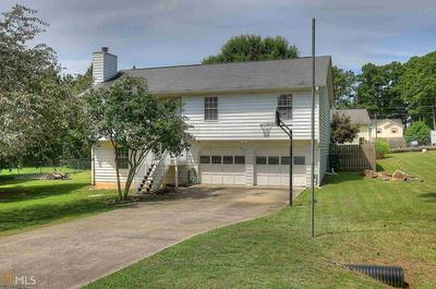 2841 HIGHPOINT RD # 1, Snellville, GA 30078 - Photo 1