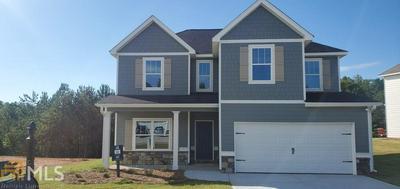109 LANDON DR, Whitesburg, GA 30185 - Photo 1