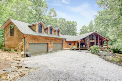25 CREEKSIDE TRL, Newnan, GA 30263 - Photo 1