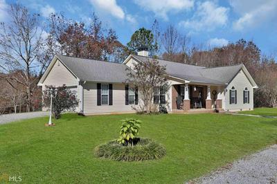 6835 PEA RIDGE RD, Gainesville, GA 30506 - Photo 2