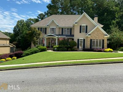 211 CEDAR WOODS WAY, Canton, GA 30114 - Photo 1
