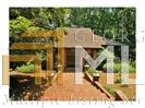 2455 BASIN CT # 0, Gainesville, GA 30506 - Photo 1