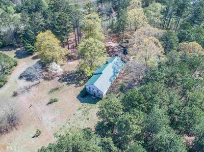 662 HIGHWAY 18 W, Barnesville, GA 30204 - Photo 2