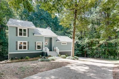 415 HEMBREE HOLW, Roswell, GA 30076 - Photo 2