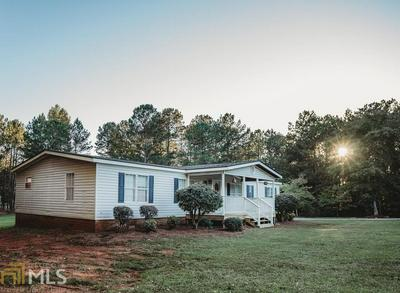 161 CHEROKEE TRL, Forsyth, GA 31029 - Photo 2