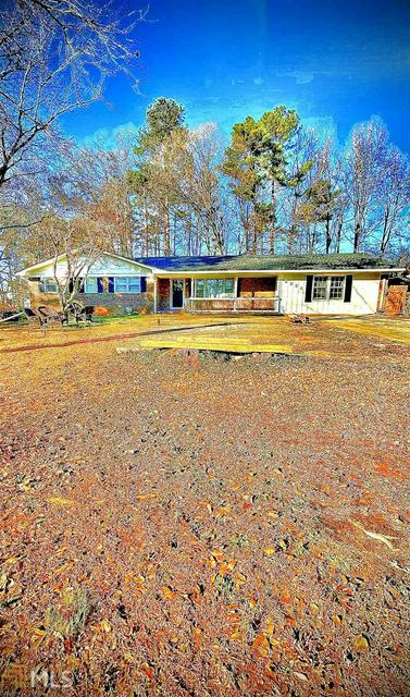 2386 ANDERSON MILL RD, Austell, GA 30106 - Photo 2