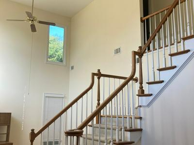 250 LIRAC CT, Alpharetta, GA 30022 - Photo 2