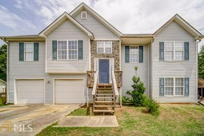 927 JUSTIN DR, Winder, GA 30680 - Photo 1