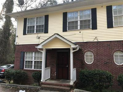 24 S EUGENIA PL NW, Atlanta, GA 30318 - Photo 1