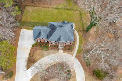 4139 N LAUREL GROVE RD, Douglasville, GA 30135 - Photo 2