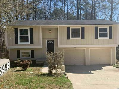 3998 VALLEY BROOK RD, Snellville, GA 30039 - Photo 1