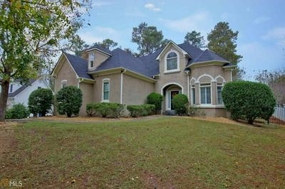 404 BURGESS PT, Peachtree City, GA 30269 - Photo 1