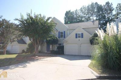 11660 CARRIAGE PARK LN, Johns Creek, GA 30097 - Photo 1