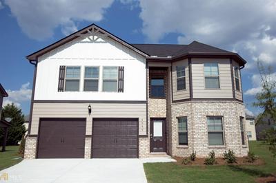 404 WHITE PINES DR # 48, Jackson, GA 30233 - Photo 2