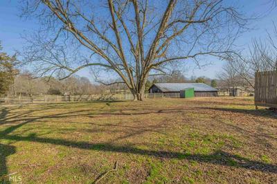 1395 OTIS SKELTON RD, Royston, GA 30662 - Photo 2