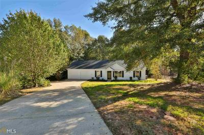 803 STALLINGS RD, Senoia, GA 30276 - Photo 2