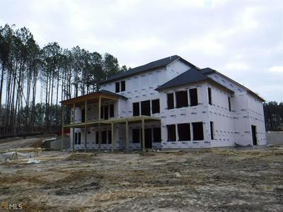 290 WALTHAM WAY # 98, Fayetteville, GA 30214 - Photo 2