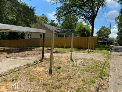 0 LARCHWOOD RD, Atlanta, GA 30310 - Photo 2