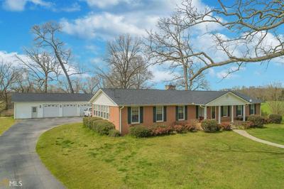 2314 DOVETOWN RD, Royston, GA 30662 - Photo 1