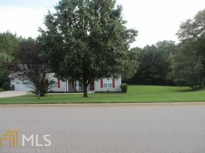 65 ACROPOLIS CT, Newnan, GA 30263 - Photo 2