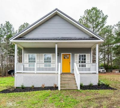422 TURNERWOODS RD, GRAY, GA 31032 - Photo 2