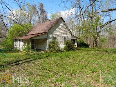 158 SUNSET DR # TR1, Maysville, GA 30558 - Photo 2