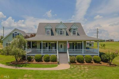 1459 CROMERS BRIDGE RD, Royston, GA 30662 - Photo 1