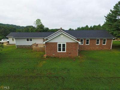 7355 ROYSTON RD, Carnesville, GA 30521 - Photo 1