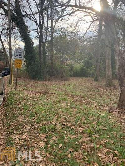 2887 ALSTON DR SE # 4, Atlanta, GA 30317 - Photo 2