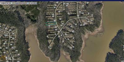 0 WATERVIEW DR # LOT 79, LaGrange, GA 30240 - Photo 2