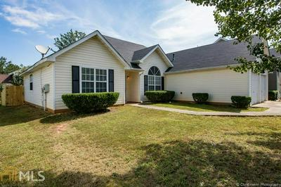 4720 DURATION CT, Snellville, GA 30039 - Photo 2