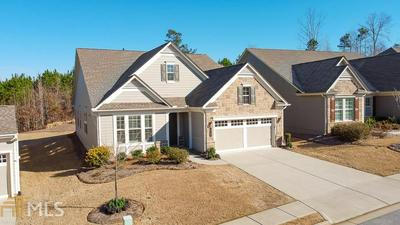 210 SPRUCE PINE CIR, Peachtree City, GA 30269 - Photo 2