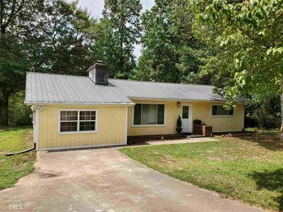 6914 UNDERWOOD DR, Murrayville, GA 30564 - Photo 1