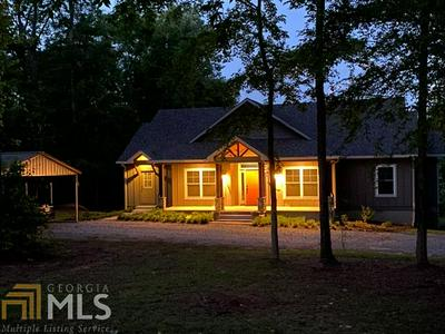 139 SPURGEON DR SE, Milledgeville, GA 31061 - Photo 2