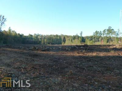2014 HIGH FALLS RD, Griffin, GA 30223 - Photo 2