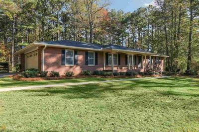 328 LEE THOMPSON RD # 10.36, Moreland, GA 30259 - Photo 2