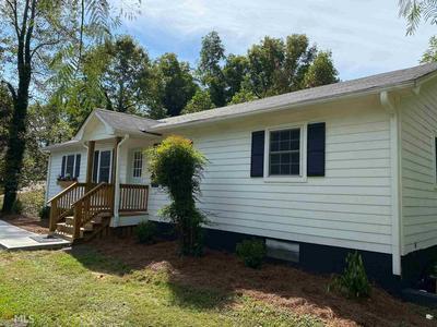 91 PEACH ST, Clayton, GA 30525 - Photo 2