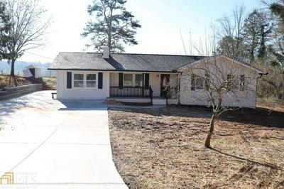 5905 DEWEY DR, Murrayville, GA 30564 - Photo 2