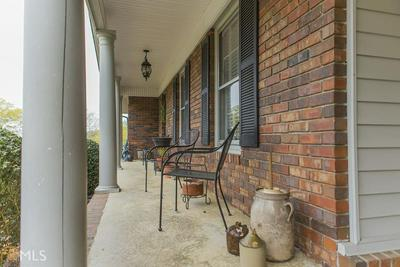 109 DEERBROOK DR SW, ROME, GA 30165 - Photo 2