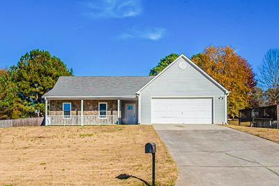 2950 HAMPTON VALLEY DR, Loganville, GA 30052 - Photo 1